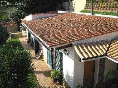 Quintas e herdades para comprar, Alhandra, São João dos Montes e Calhandriz, Vila Franca de Xira, Lisboa - Foto 13