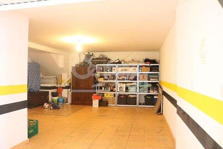 Apartamento para comprar, Caia, São Pedro e Alcáçova, Elvas, Portalegre - Foto 8