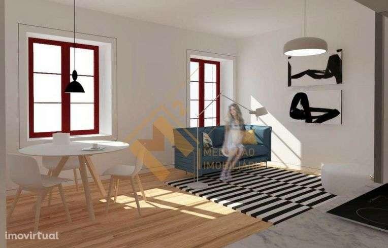 Apartamento para comprar, Travessa Ferraz, Cedofeita, Santo Ildefonso, Sé, Miragaia, São Nicolau e Vitória - Foto 1