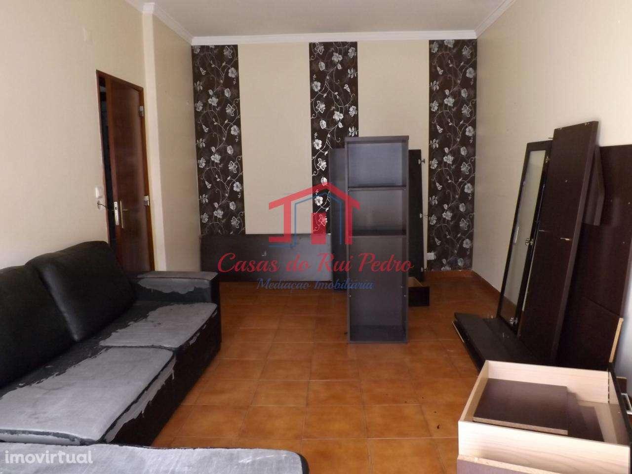 Apartamento para comprar, Amora, Setúbal - Foto 5