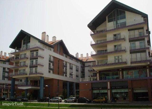 Loja para arrendar, Glória e Vera Cruz, Aveiro - Foto 1