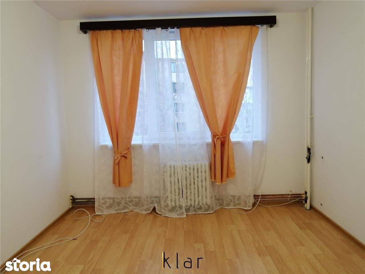 Apartament 2 camere pentru investitie, semicentral!