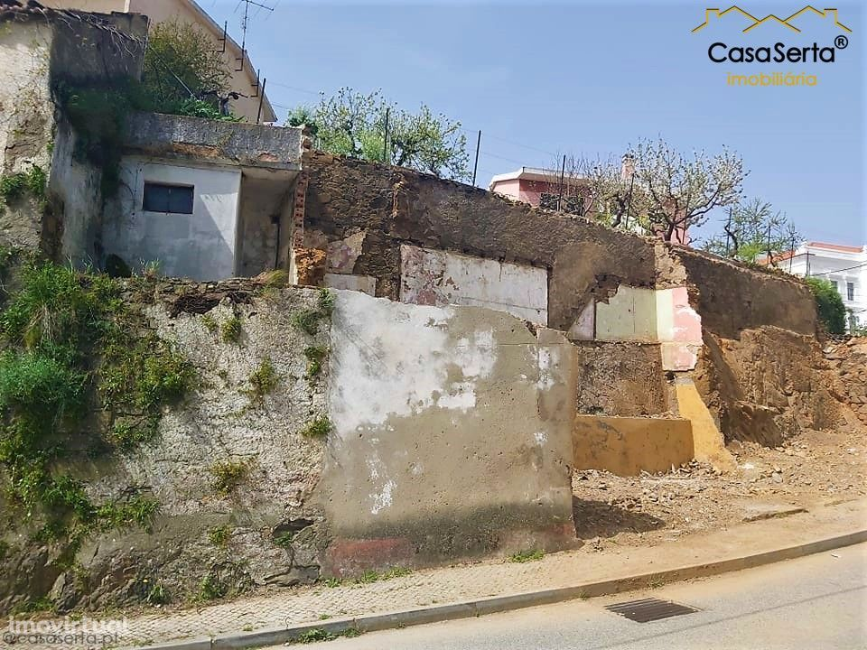 Moradia para comprar, Sertã, Castelo Branco - Foto 2