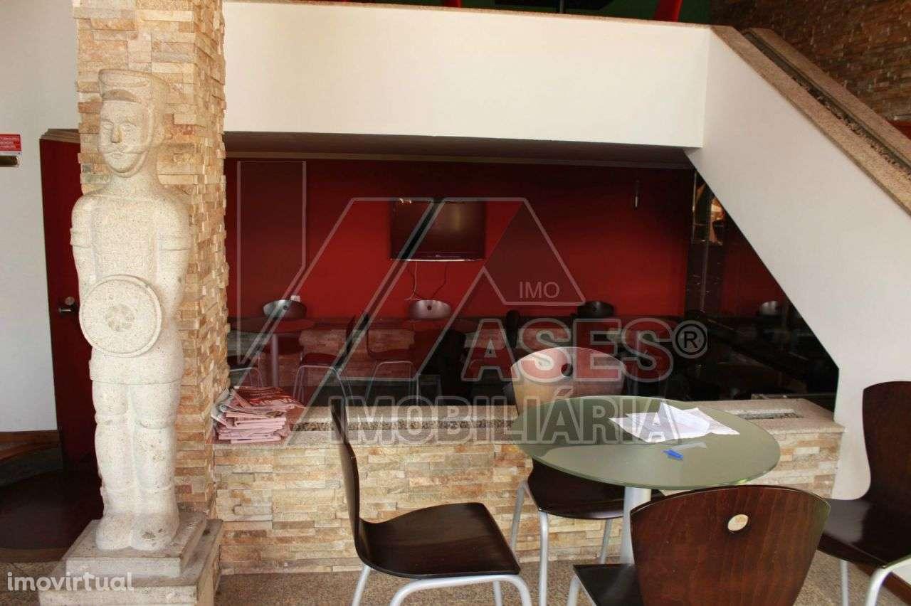 Loja para comprar, Abadim, Braga - Foto 10