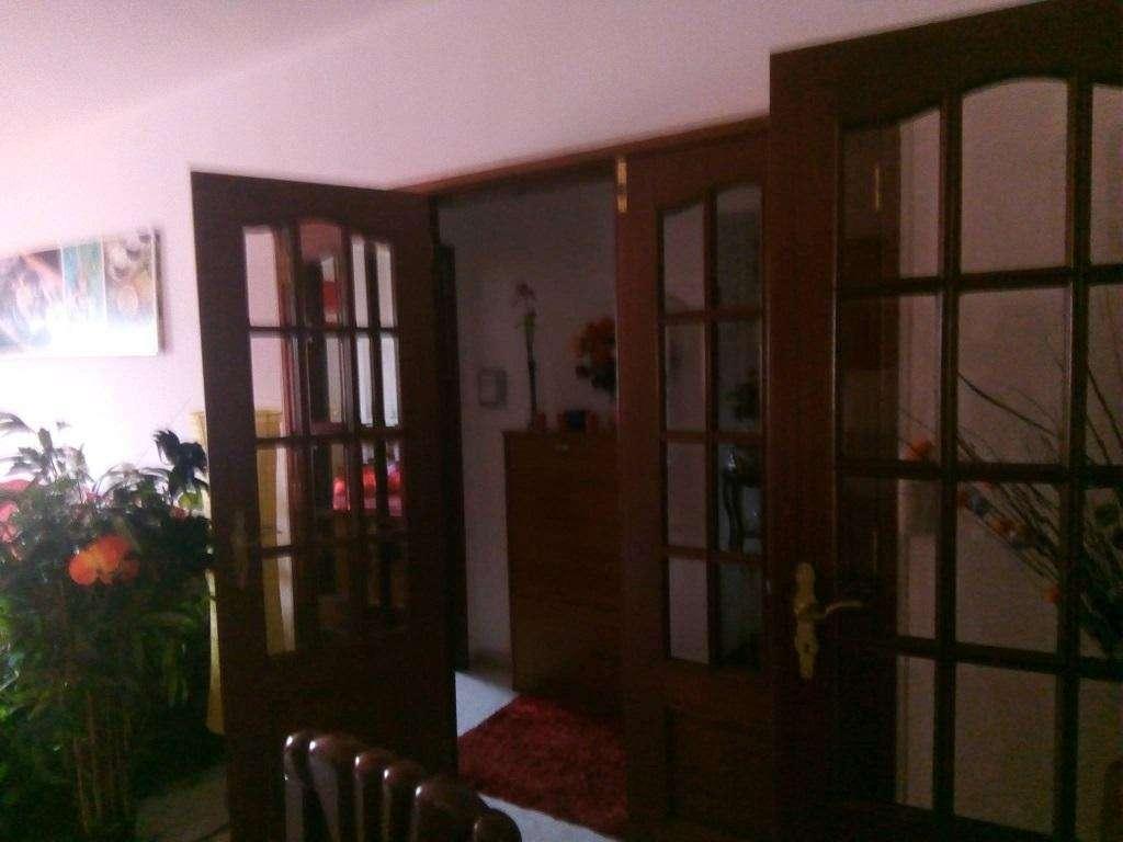 Apartamento para comprar, Passeio das Algas - Bairro das Panteras, Santo André - Foto 7