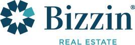 Agência Imobiliária: Bizzin Real Estate