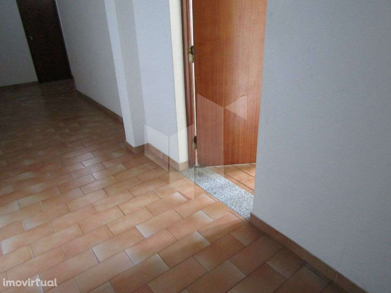 Apartamento para arrendar, Viseu - Foto 13