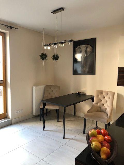 mieszkanie na sprzedaż, Zielona Italia Włochy