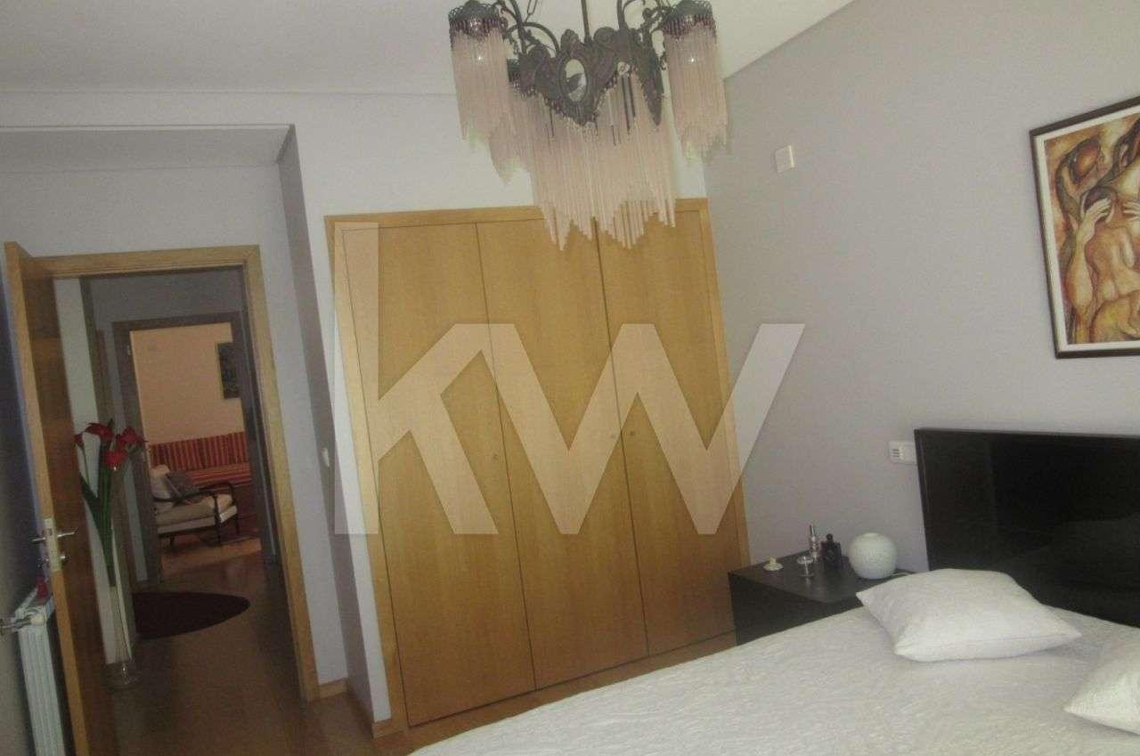 Apartamento para comprar, Pedrouços, Porto - Foto 35
