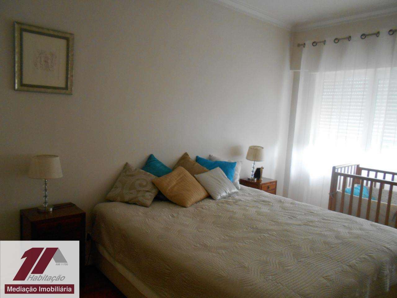 Apartamento para comprar, São Domingos de Benfica, Lisboa - Foto 6