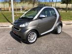 Smart ForTwo 1.0 mhd Passion 71 - 1
