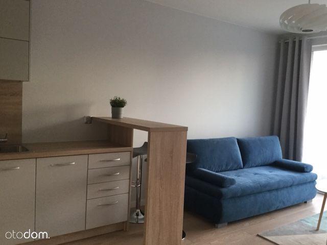 Mieszkanie - Gdańsk Osowa, ul. Junony, 2 pokoje