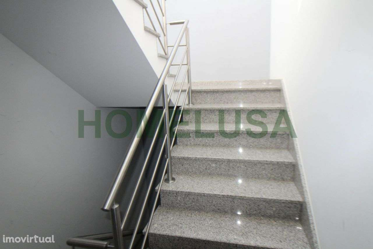 Apartamento para comprar, Carapinheira, Coimbra - Foto 27