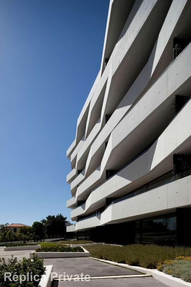 Apartamento para comprar, Aldoar, Foz do Douro e Nevogilde, Porto - Foto 31