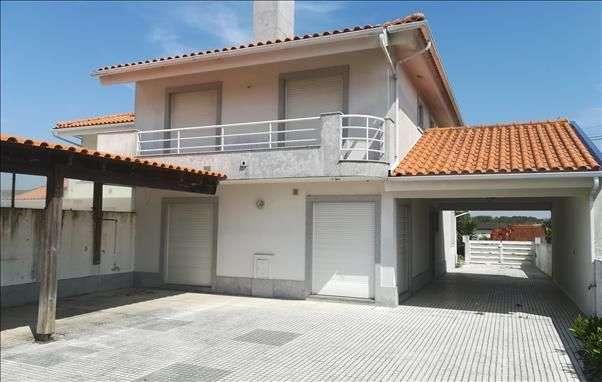 Moradia para comprar, Cacia, Aveiro - Foto 5