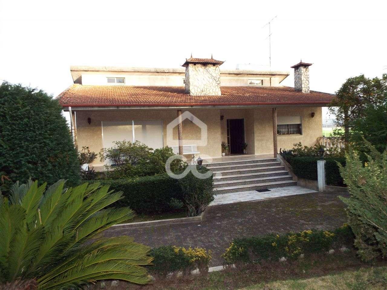 Moradia para comprar, Vila Nova de Famalicão e Calendário, Braga - Foto 1