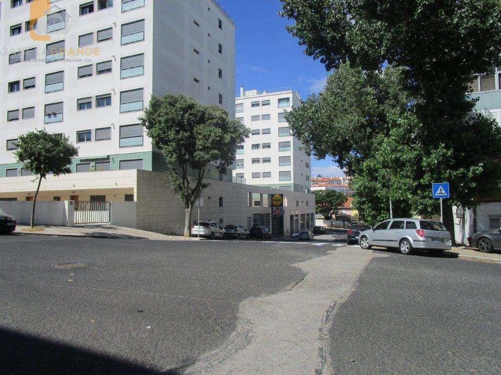Apartamento para comprar, Benfica, Lisboa - Foto 14