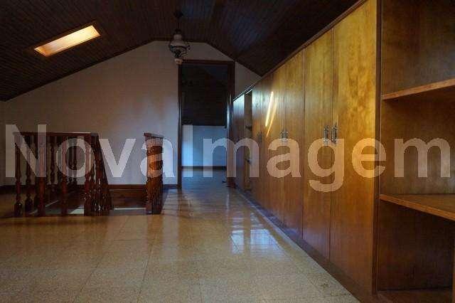 Moradia para arrendar, Esgueira, Aveiro - Foto 12