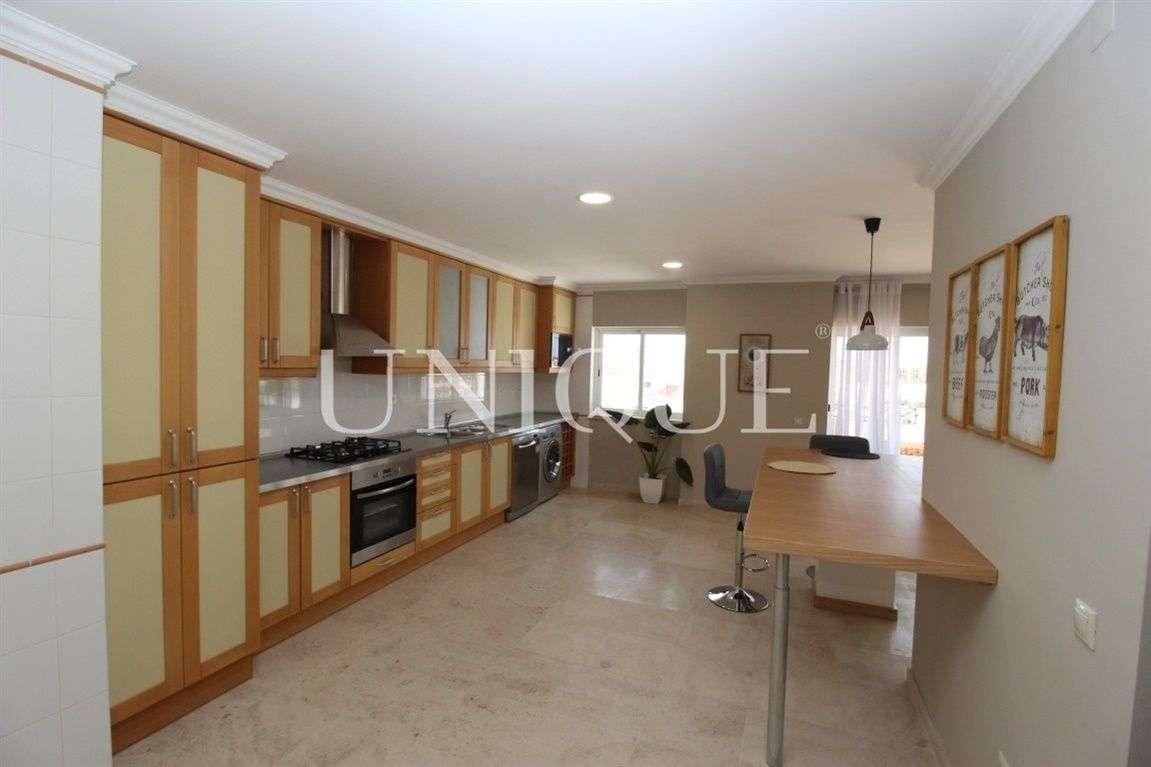 Apartamento para comprar, Odiáxere, Lagos, Faro - Foto 12