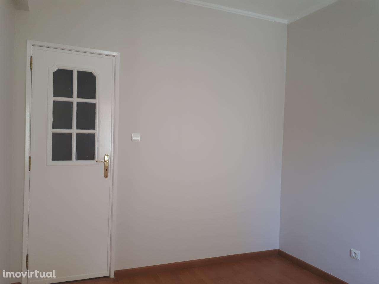 Apartamento para comprar, Oeiras e São Julião da Barra, Paço de Arcos e Caxias, Lisboa - Foto 14