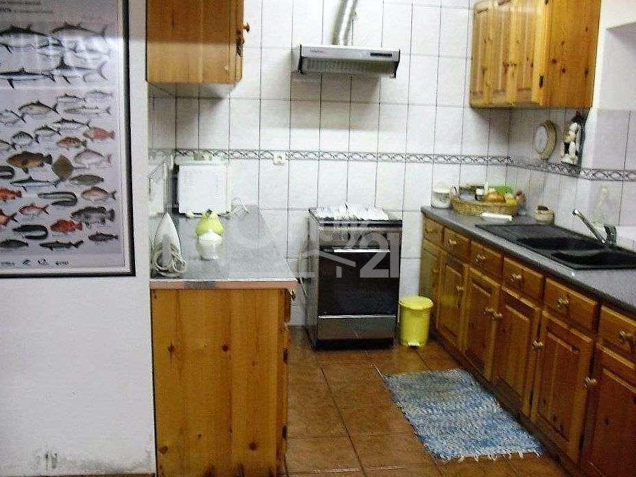 Moradia para comprar, São Mateus, Ilha da Graciosa - Foto 7