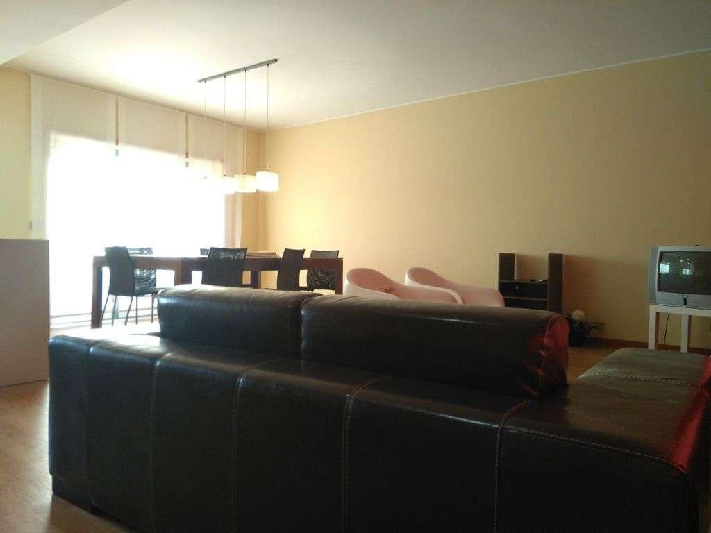 Apartamento para comprar, Moledo e Cristelo, Caminha, Viana do Castelo - Foto 9