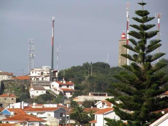Moradia para comprar, Carreço, Viana do Castelo - Foto 15