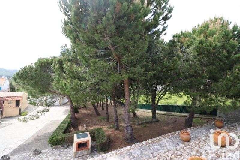 Quintas e herdades para comprar, Alhandra, São João dos Montes e Calhandriz, Lisboa - Foto 15
