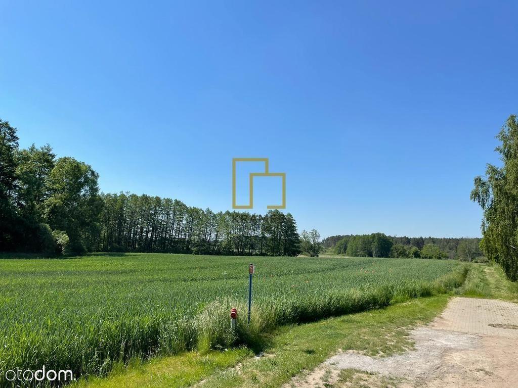 Grunt rolny | mpzp - 1R | 0,7777 ha