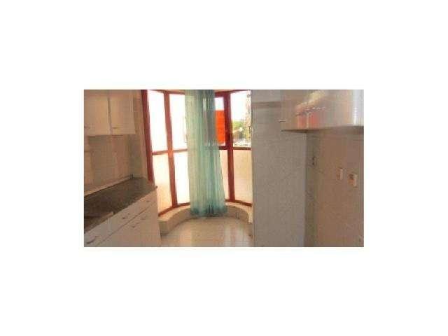 Apartamento para comprar, Sobral de Monte Agraço - Foto 2