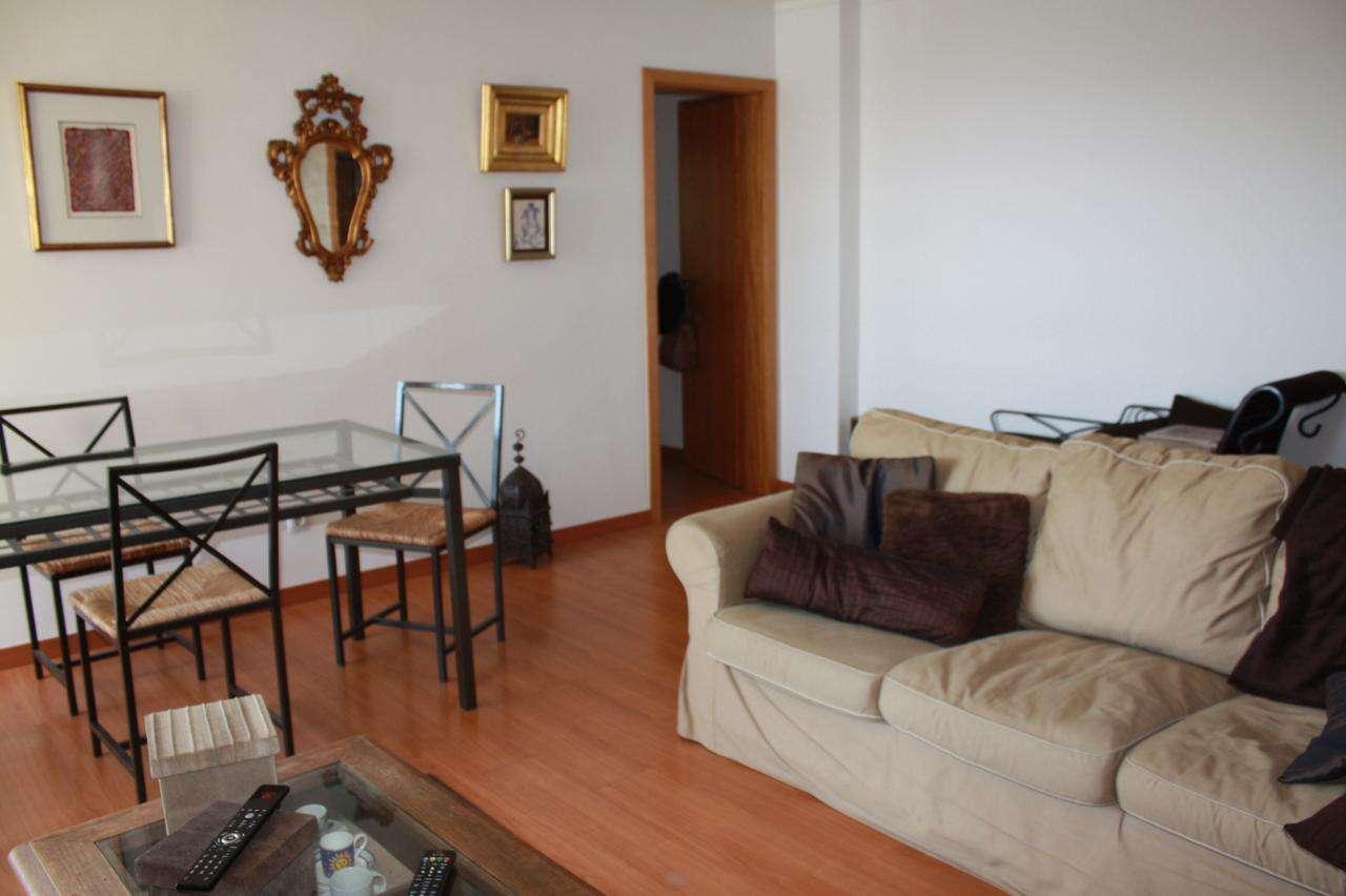 Apartamento para comprar, Laranjeiro e Feijó, Setúbal - Foto 3