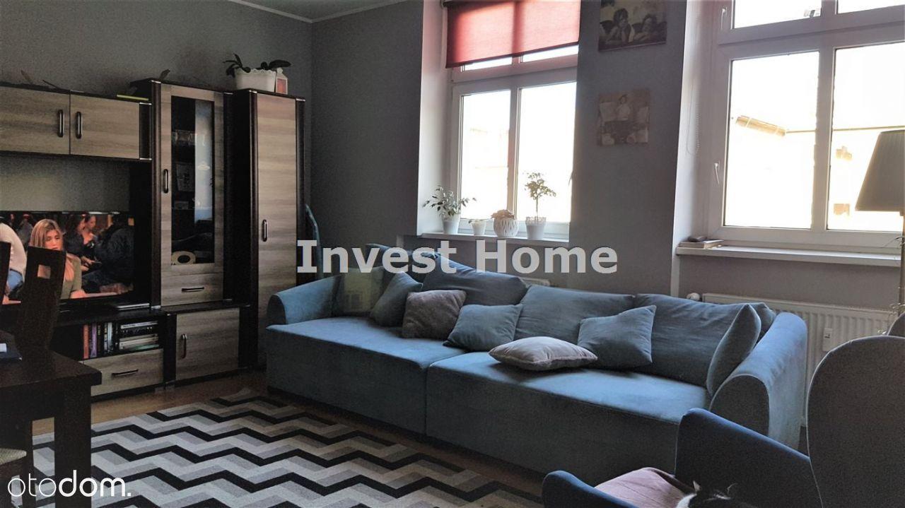Mieszkanie, 60,24 m², Prudnik