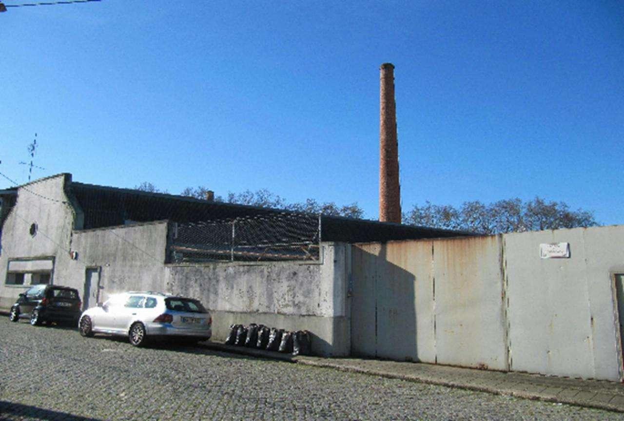 Terreno para comprar, Pedrouços, Porto - Foto 1