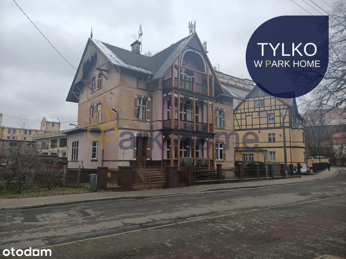 Sprzedam duże, 3 pokojowe mieszkanie za 189 tys.zł