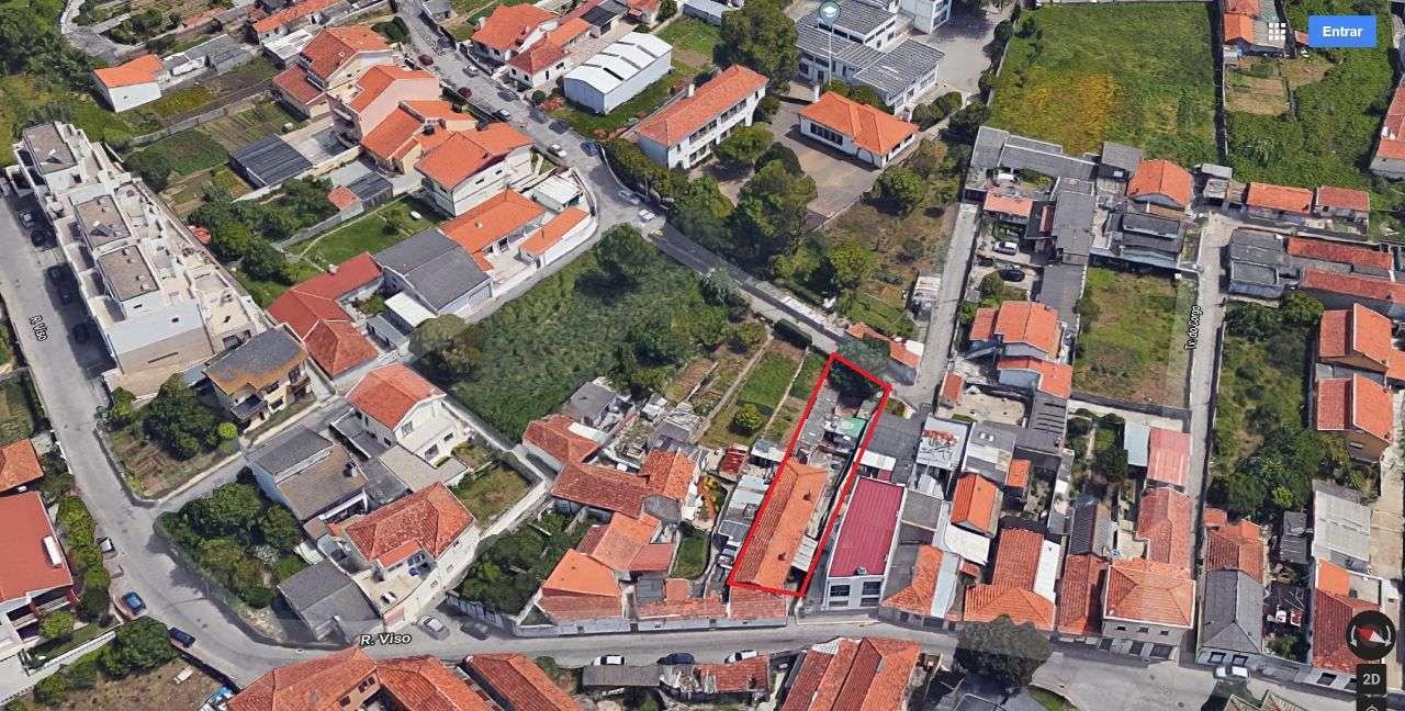 Prédio para comprar, Rua de Viso - Canidelo, Canidelo - Foto 7