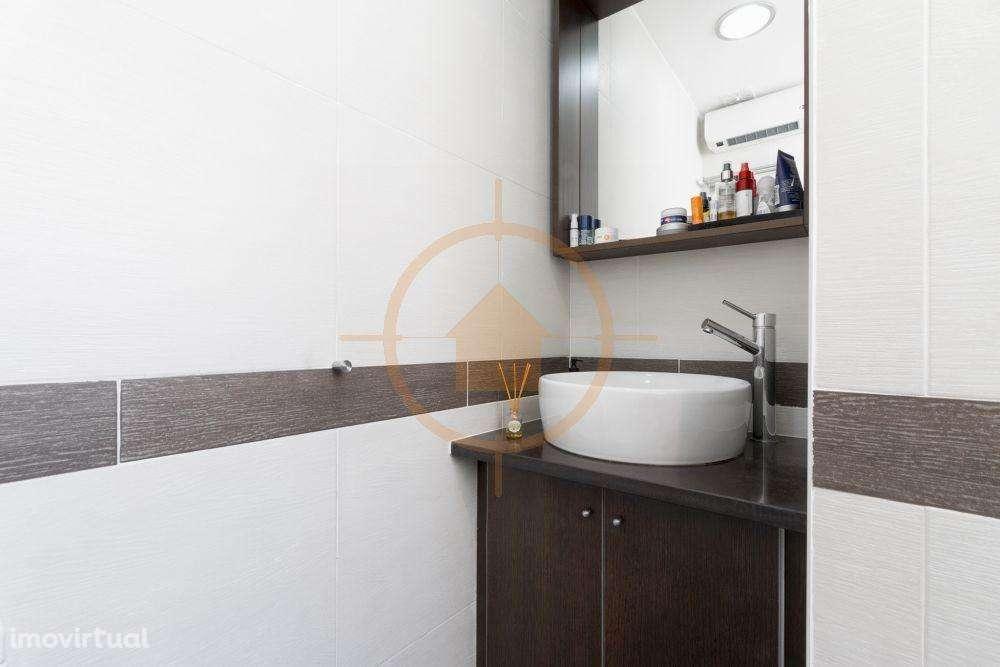 Apartamento para comprar, Campolide, Lisboa - Foto 18