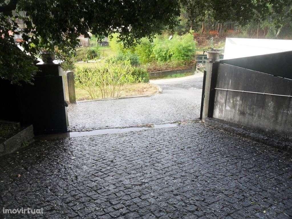 Moradia para comprar, Cervães, Braga - Foto 25