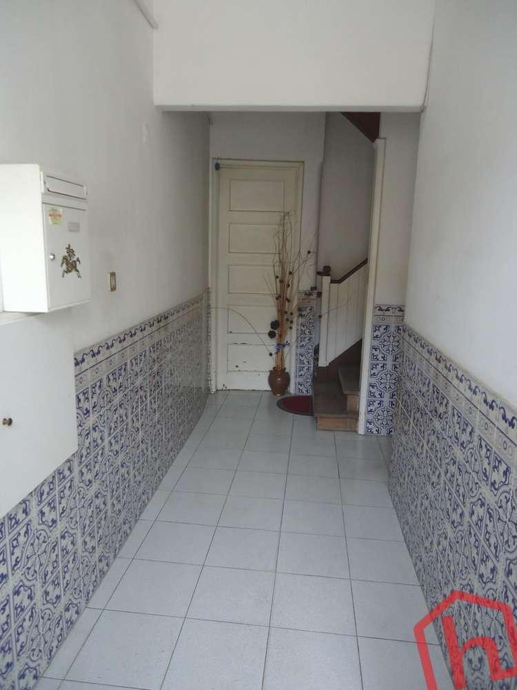 Apartamento para comprar, Salvaterra de Magos e Foros de Salvaterra, Salvaterra de Magos, Santarém - Foto 14