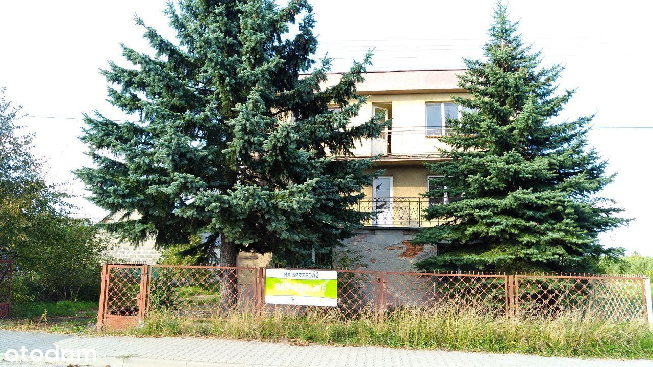 500m2 dom HOTEL HOSTEL przy Zalewie Sulejowskim