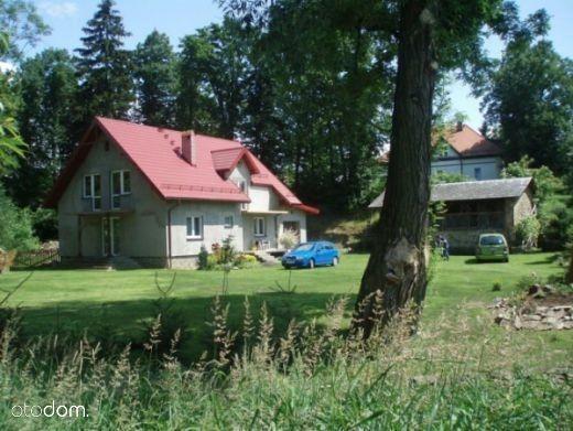 Dom, 220 m², Głubczyce