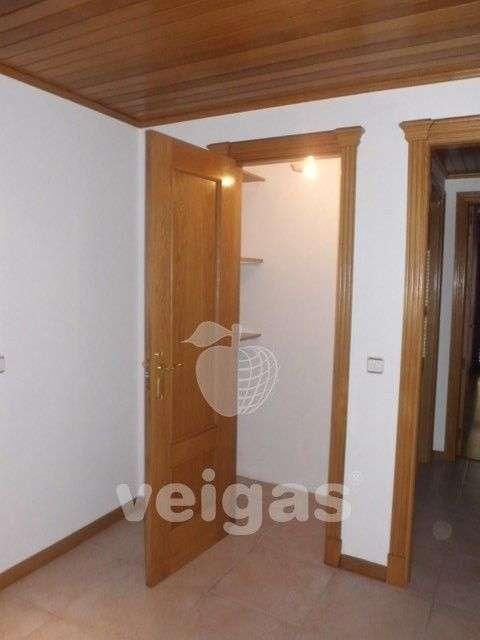 Apartamento para comprar, Gâmbia-Pontes-Alto Guerra, Setúbal - Foto 10