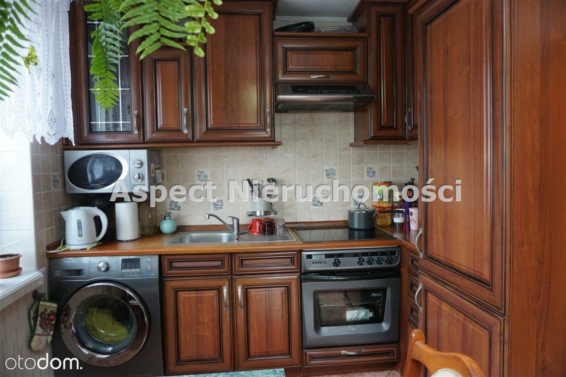 Mieszkanie, 44,88 m², Konin