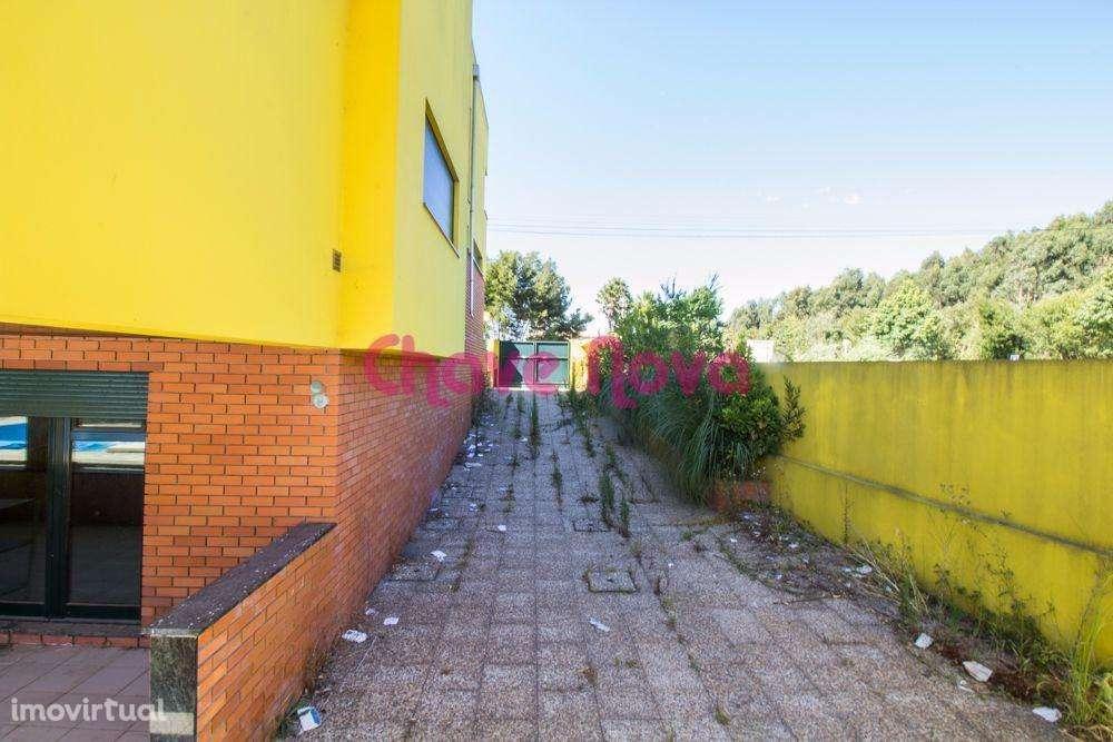 Moradia para comprar, Esmoriz, Ovar, Aveiro - Foto 2