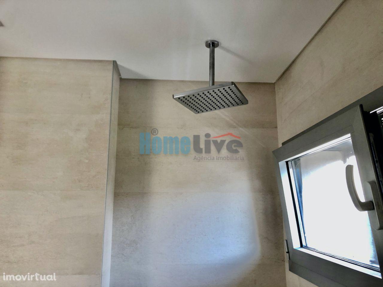 Apartamento para comprar, Rua Engenheiro Moniz da Maia - Urbanização Malva Rosa, Alverca do Ribatejo e Sobralinho - Foto 50