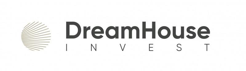 Dream House Invest sp. z o.o. sp. k.
