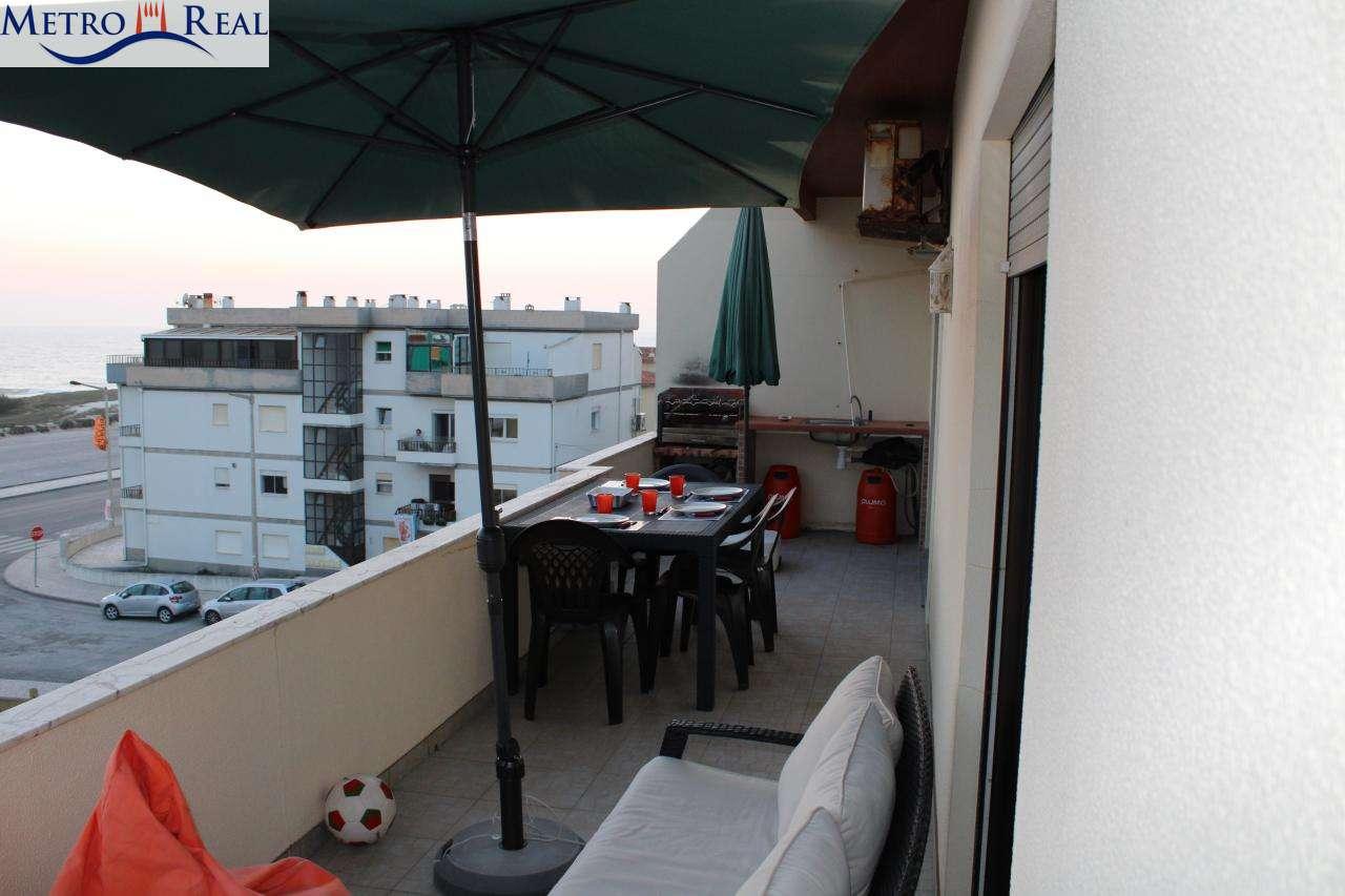 Apartamento para comprar, Coimbrão, Leiria - Foto 21