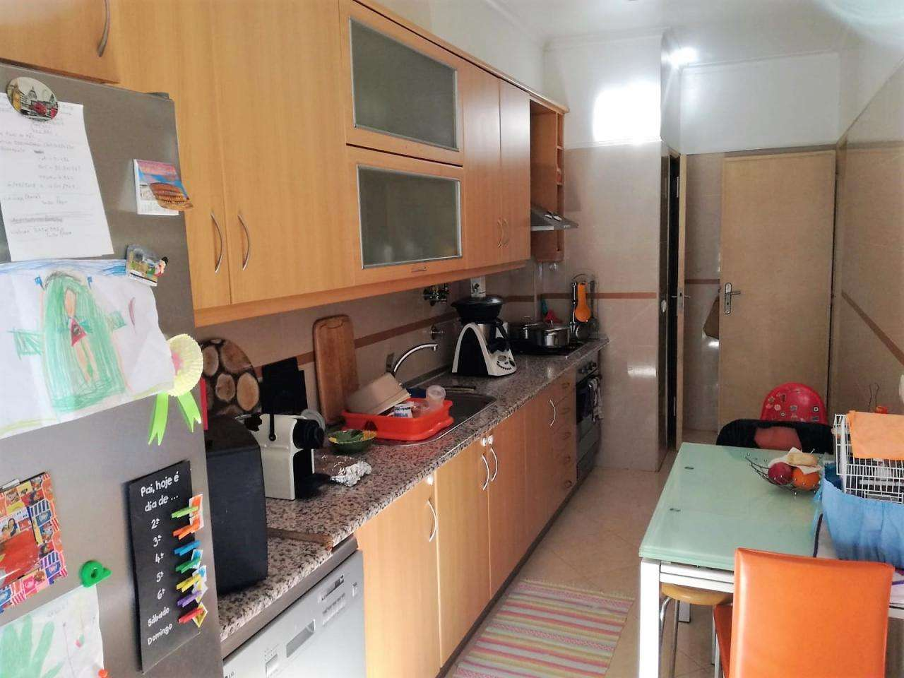 Apartamento para comprar, Odivelas, Lisboa - Foto 23