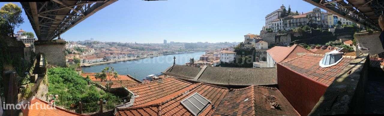 Prédio para comprar, Cedofeita, Santo Ildefonso, Sé, Miragaia, São Nicolau e Vitória, Porto - Foto 8