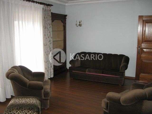 Apartamento para arrendar, Glória e Vera Cruz, Aveiro - Foto 12