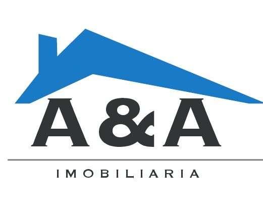Agência Imobiliária: A&A Imobiliária